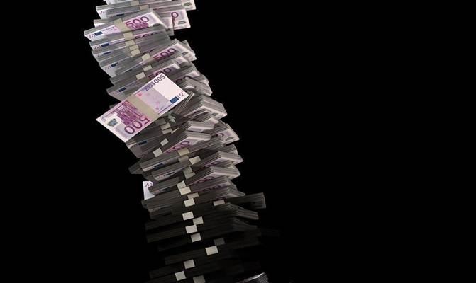 jenis jenis biaya - Uncontrollable Cost