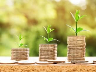 Anggaran Fleksibel : Pengertian, Bentuk, Variance dan Langkah Membuatnya