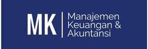 Blog Manajemen Keuangan
