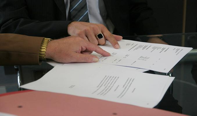 Contoh surat perjanjian-pembahruan-addendum