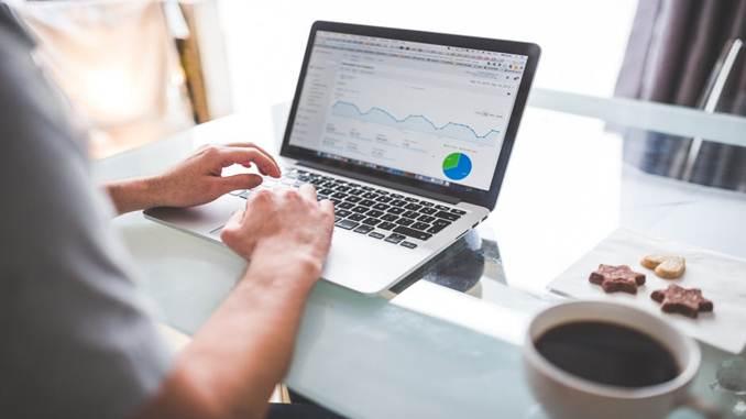 istilah-istilah di laporan keuangan perusahaan tbk.4