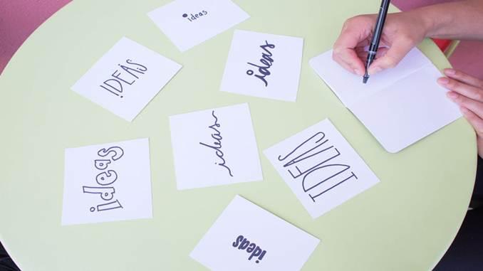 organisasi manajemen pemasaran