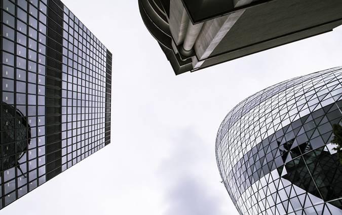 rangkuman kas dan rekening giro bank indonesia