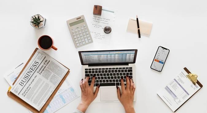 perilaku biaya dalam akuntansi manajemen