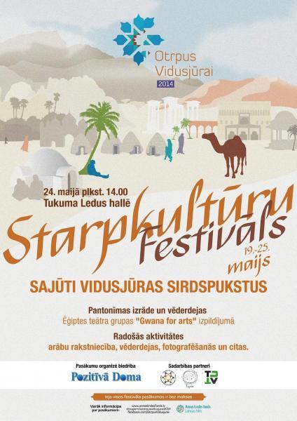 vidusjuras_festivals_1