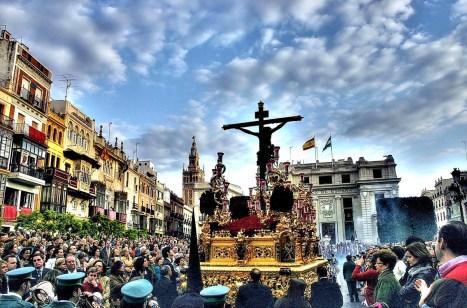 semana_santa_seville
