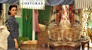077-El_tiempo_entre_costuras_TV_Series-293888434-large