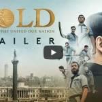 akshay-kumar-gold-trailer