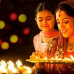 5 Days of Diwali Significance 2018