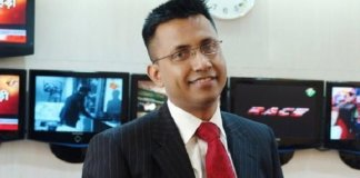 tv9 group appoints new ceo Barun Das