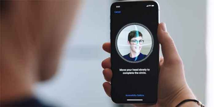 researchers hacked apple face id know how