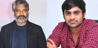 who is the best director rajamouli are sujeeth