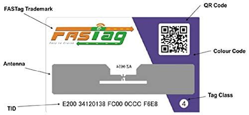 FASTag mandatory for all vehicles from December 1