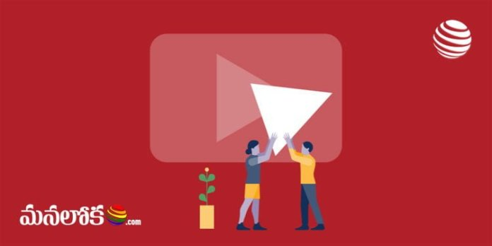 earn good income with your own youtube channel