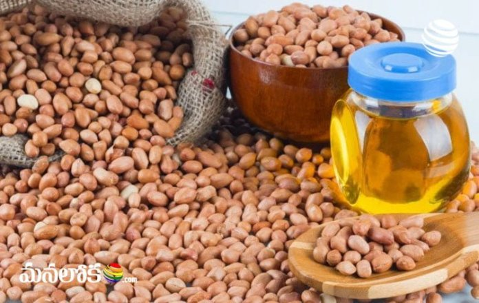 earn good income by doing cold pressed oil making