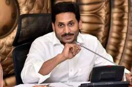 ys jagan mohan reddy new plan to develop his party in every constituency