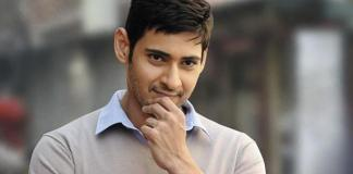 mahesh babu gave life to a child suffering from a chronic disease