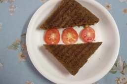 aalu sandwich recipe in telugu