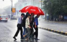 rain2