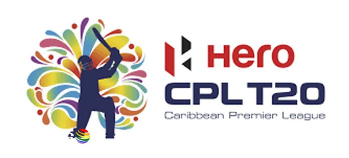 be ready for cpl t20