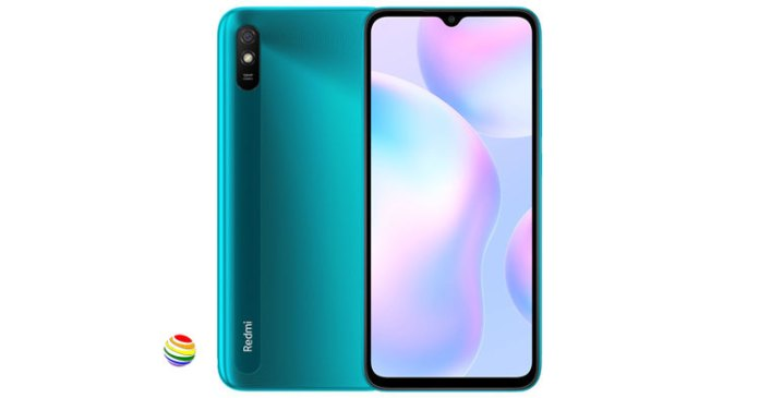Redmi 9i smart phone launched in india