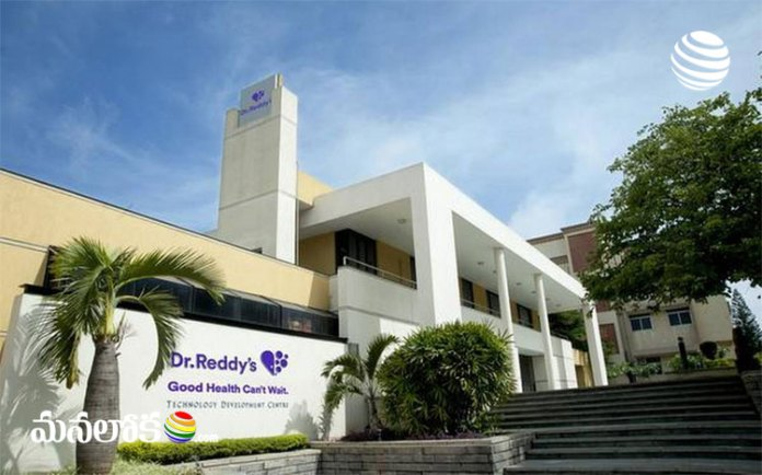 doctor reddys to distribute russsia covid vaccine in india