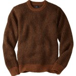 mens sweater manufacturers