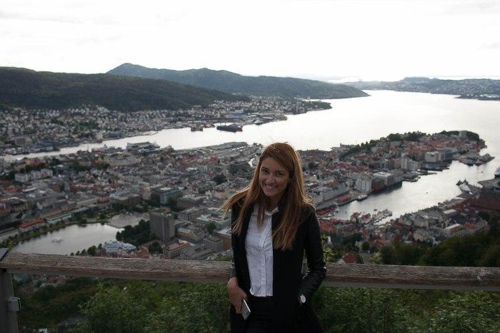 fløyen_utsikt_norge