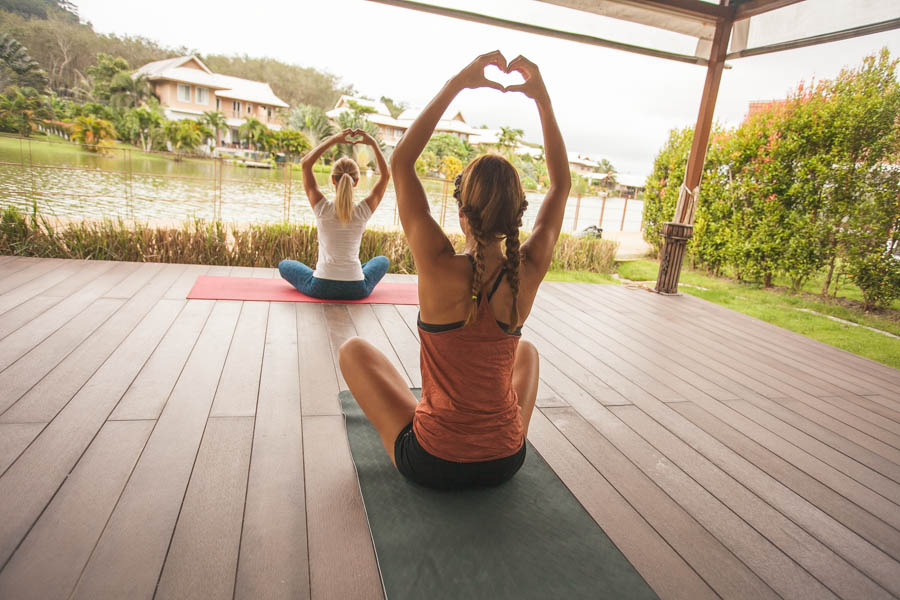 yoga_detox_lifeco_thailand