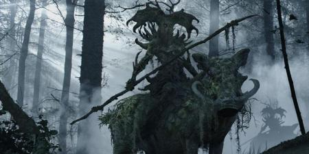 800px-Maleficent-(2014)-154