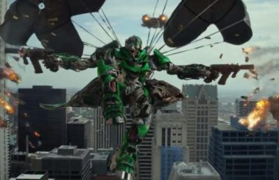 Transformers-trailer-618x400