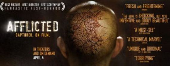 afflicted-movie-poster-2