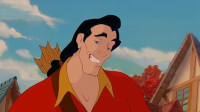 beauty-and-the-beast-gaston-smiling