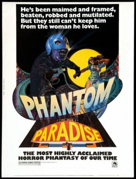 phantom-of-the-paradise-900x1184