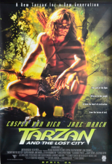 Tarzan_and_the_Lost_City_Theatrical_poster
