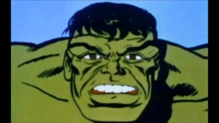 hulk-cartoon