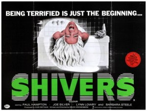 Shivers-poster1