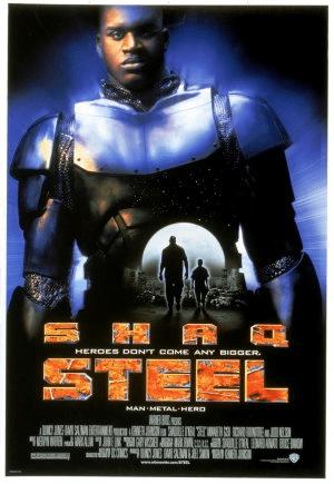 https://i1.wp.com/manapop.com/wp-content/uploads/2015/04/Steel-Shaq.png