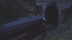 north_train