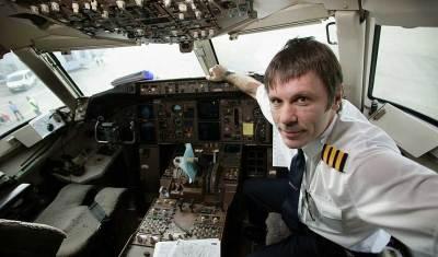 BRUCE-DICKINSON-BRUCE-DICKSON-IRON-MAIDEN-STAND-UP-COMEDY-NORUEGA-PILOTO-PILOT-21