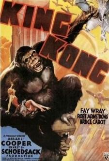king_kong_1933