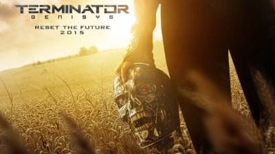 terminator-movie-poster-terminator-genisys-wallpaper-3784