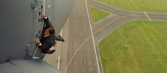 tom-cruise-mission-impossible-rogue-nation.png