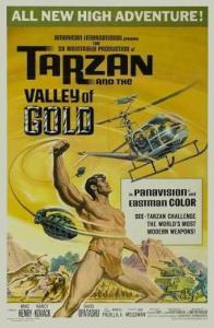 TarzanValleyGold-film