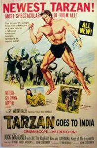 Tarzan_Goes_to_India_movie_poster