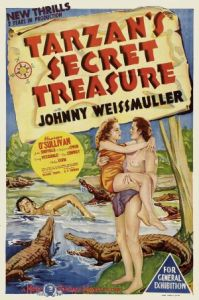 Tarzans_Secret_Treasure_movie_poster