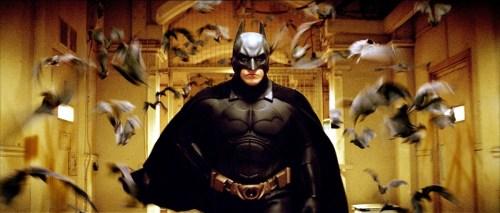 batman-begins-2005-62-g
