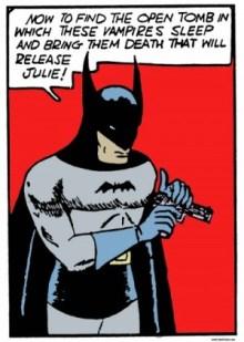 batman-bruce-wayne-vampire-hunter