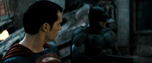 breakdown-of-the-new-batman-v-superman-trailer-737637