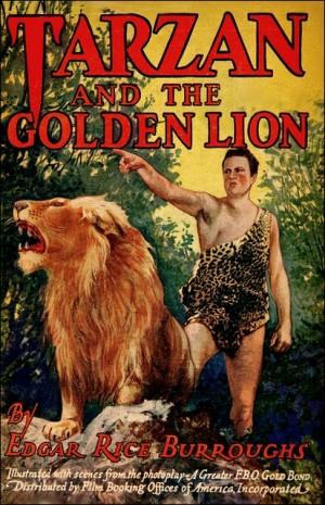 TarzanAndTheGoldenLion-C2